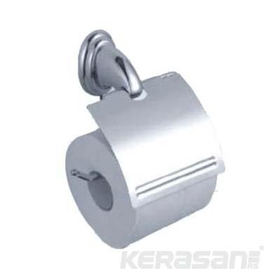 drzac-wc-papira-3186c