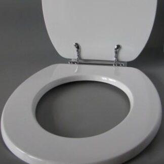 daska-za-wc