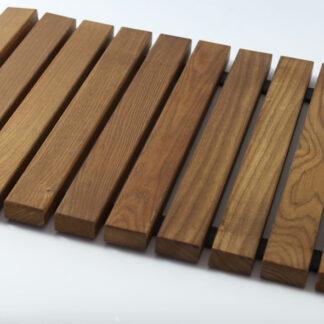 drvene-prostirke-staze-za-kupatilo