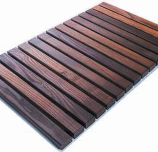 drvena-staza-jasen