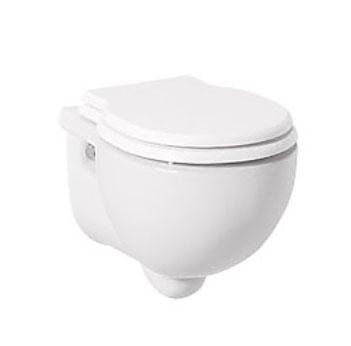 WC solja inker irena konzolna