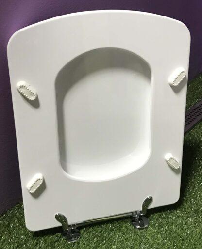 Daska za WC šolju