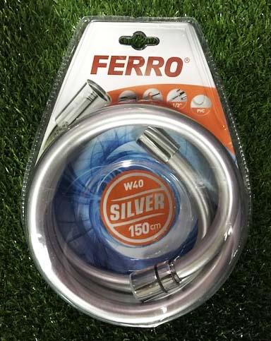 Ferro W40