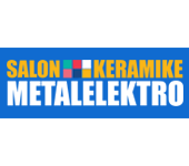 Salon Keramike Metalelektro