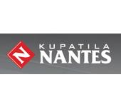 Kupatila Nantes