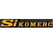 Sikomerc logo