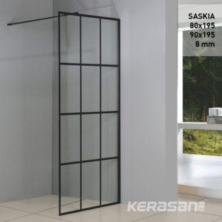 fiksni-tus-paravan-90x190-saskia
