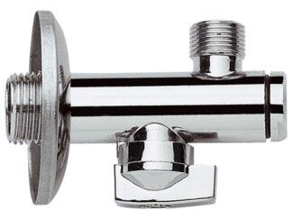 ek-ventil-filter