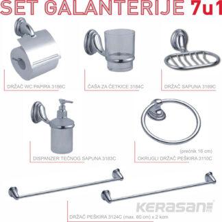 set-galanterija-za-kupatilo-7u1