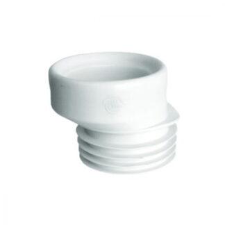 ekscentricna-simplon-veza-za-wc-solju-guma-MES0000