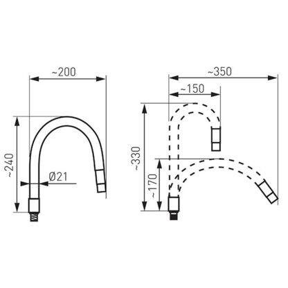 elasticni-izlivi-za-slavine-za-sudoper-w100
