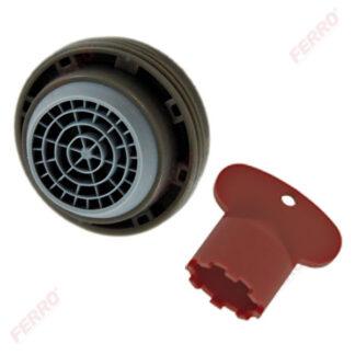 podesivi-perlator-usmerivac-vode-i-kljuc-za-odvijanje-perlatora-PCH5VL-K-W