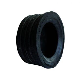 sifon-guma-50-40
