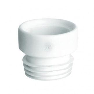 simplon-veza-za-wc-solju-guma-MCS0000