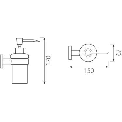 drzac-dozer-za-tecni-sapun-AC34-1