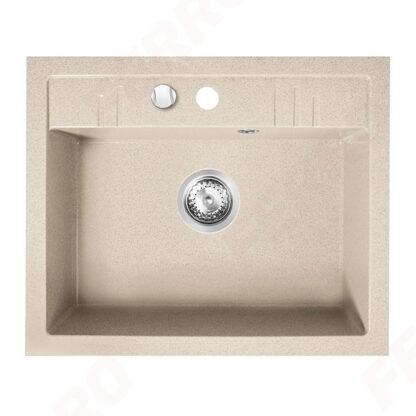 bež-granitna-sudopera-DRGM1_48_58SA