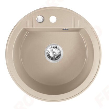 bez-okrugla-granitna-sudopera-DRGM1_51SA