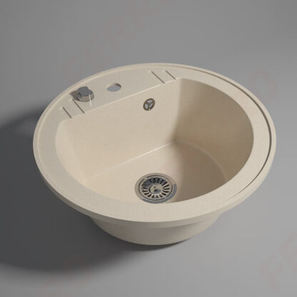 bez-okrugla-granitna-sudopera-DRGM1_51SA1