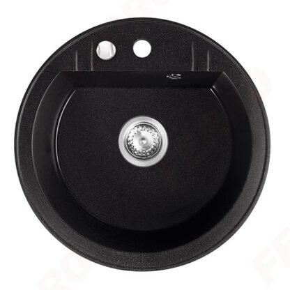 crna-okrugla-granitna-sudopera-DRGM1_51BA