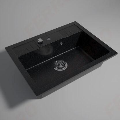 granitna-sudopera-graphite-shine-DRGM148_58HA-2