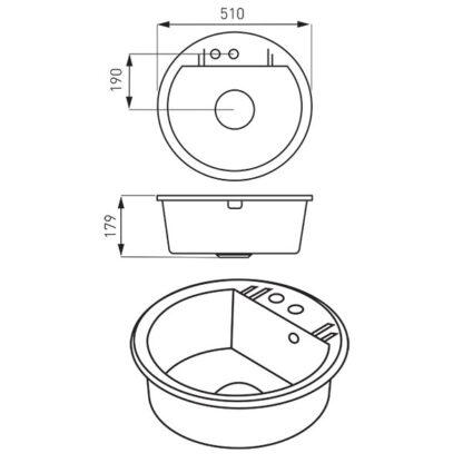okrugla-granitna-sudopera-DRGM1_51