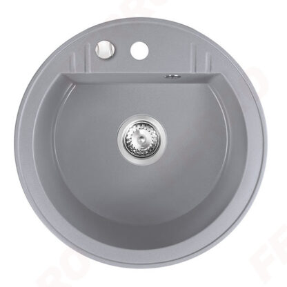 siva-okrugla-granitna-sudopera-DRGM1_51GA