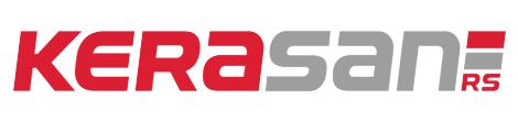 kerasan-logo-2021-sajt-tamnija-siva