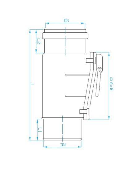 vertikalni-nepovratni-ventil-skica