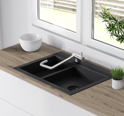 jednorucna-slavina-za-sudopere-pod-prozorom-ferro-toledo