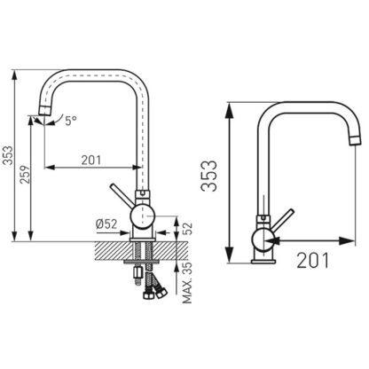 slavina-za-sudopere-pod-prozorom-BTD4FUW-sl3
