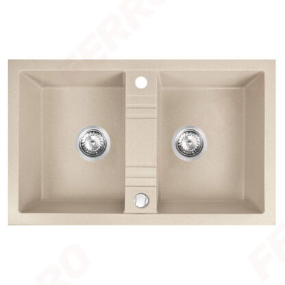 granitna-bež-dvodelna-sudopera-DRGM2_48_78SA