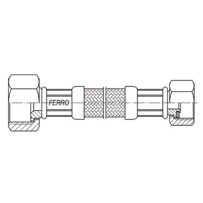 pleteno-brinoks-crevo-redukovano-ff-1-2-3-8-PWS811-1