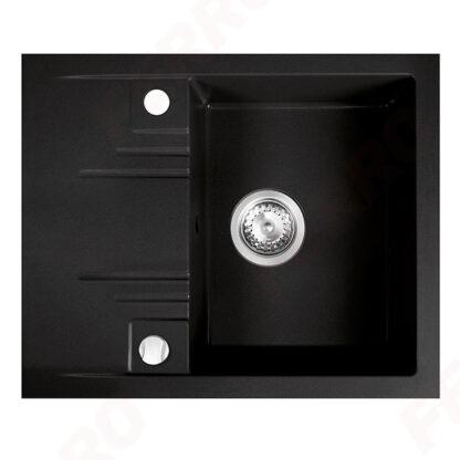 crna-granitna-sudopera-48x58-sa-ocedjivacem-DRGM48_58ba