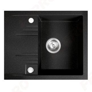crna-sjaj-granitna-sudopera-48x58-sa-ocedjivacem-DRGM48_58ha