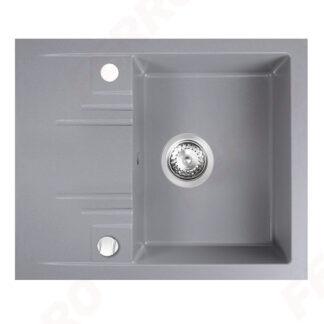 siva-granitna-sudopera-48x58-sa-ocedjivacem-i-sifonom-DRGM48_58ga