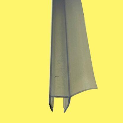silikonska-lajsna-staklo-8mm-bocno-pero-sla8-maloh