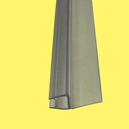 silikonska-lajsna-staklo-8mm-ravno-pero-h-sla8-maloh-r