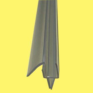 silikonska-lajsna-za-donji-deo-vrata-staklo-8mm-sla8-ddv